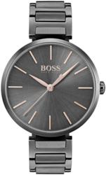 Годинник HUGO BOSS 1502416 - Дека