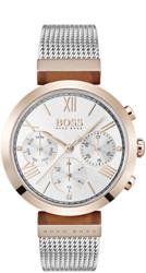 Часы HUGO BOSS 1502427 - ДЕКА