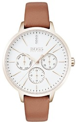 Часы HUGO BOSS 1502420 - Дека