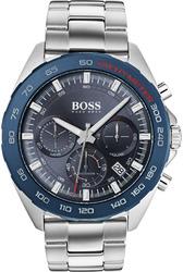 Годинник HUGO BOSS 1513665 - ДЕКА