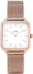 Часы Cluse CL60003 - Дека