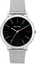 Часы Paul Smith P10055 - Дека