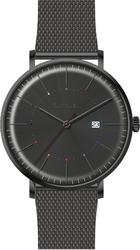 Часы Paul Smith P10087 - Дека