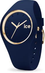Часы Ice-Watch 001055 - Дека