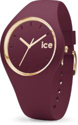Годинник Ice-Watch 001060 - Дека