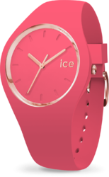 Часы Ice-Watch 015335 - Дека