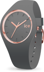 Часы Ice-Watch 015336 - Дека
