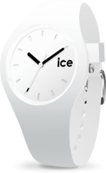 Часы Ice-Watch 001227 - Дека