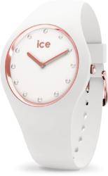 Годинник Ice-Watch 016300 - ДЕКА
