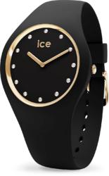 Часы Ice-Watch 016295 - Дека