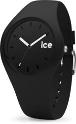 Годинник Ice-Watch 000991 - Дека