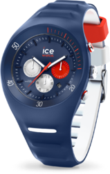 Часы Ice-Watch 014948 - Дека