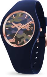 Часы Ice-Watch 016638 - Дека