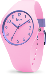 Часы Ice-Watch 014431 - Дека