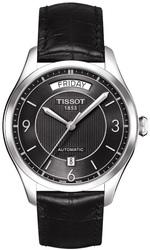 Часы TISSOT T038.430.16.057.00 - Дека