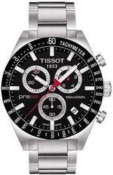 Часы TISSOT T044.417.21.051.00 - Дека
