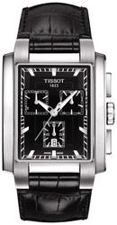 Годинник TISSOT T061.717.16.051.00 - Дека