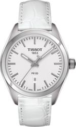 Часы TISSOT T101.210.16.031.00 - Дека