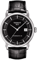 Часы TISSOT T086.407.16.051.00 - ДЕКА