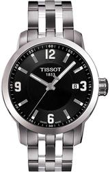 Часы TISSOT T055.410.11.057.00 - Дека