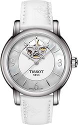 Часы TISSOT T050.207.17.117.04 - ДЕКА