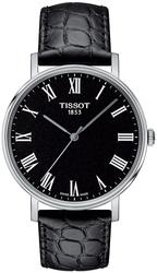 Часы TISSOT T109.410.16.053.00 — Дека