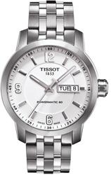 Часы TISSOT T055.430.11.017.00 - Дека