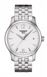 Часы TISSOT T063.210.11.037.00 - ДЕКА