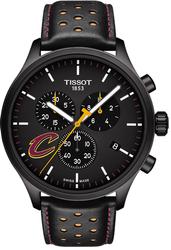 Часы TISSOT T116.617.36.051.01 - ДЕКА