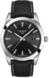 Годинник TISSOT T127.410.16.051.00 — ДЕКА