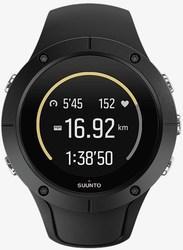 Смарт-часы SUUNTO SPARTAN TRAINER WRIST HR BLACK 660558_20181205_550_550_ss022668000_suunto__d4_01.jpeg — ДЕКА