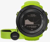 Смарт-часы SUUNTO AMBIT3 VERTICAL LIME HR 660578_20181209_550_550_ss02222600etric_positive_hr.jpeg — ДЕКА