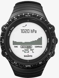 Смарт-часы SUUNTO CORE REGULAR BLACK 660588_20181208_550_550_suunto_core_regular_black_531.jpeg — ДЕКА
