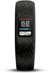 Фитнес-браслет Garmin Vivofit 4 Black Speckle, S/M 660519_20181216_1024_1024_imgonline_com_ua_Resize_YFvpAn52V3nhJ.jpg — ДЕКА