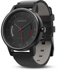 Смарт-часы Garmin Vívomove Classic, Black with Leather Band 660529_20181220_600_600_rf_lg__1_.jpg — ДЕКА