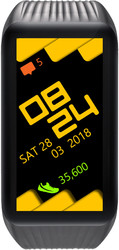Фитнес-браслет NOMI SB-22 Black 660513_20181216_1051_2000_black_1_1_1.jpg — ДЕКА
