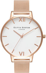 Годинник Olivia Burton OB15BD79 — ДЕКА