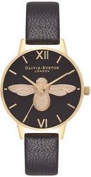 Часы Olivia Burton OB16AM118 - Дека