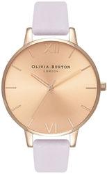 Часы Olivia Burton OB16BD110 - Дека