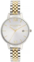 Часы Olivia Burton OB16DE05 - Дека