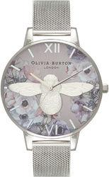 Часы Olivia Burton OB16PP42 - Дека
