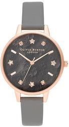 Часы Olivia Burton OB16GD55 - Дека