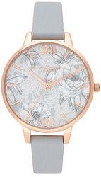 Часы Olivia Burton OB16TZ01 - Дека