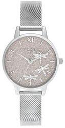 Часы Olivia Burton OB16GB02 - Дека
