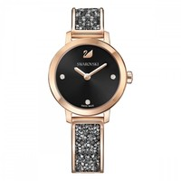 Часы Swarovski COSMIC ROCK 5376068 - Дека