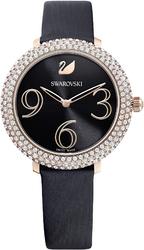 Часы Swarovski CRYSTAL FROST 5484058 - Дека