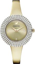 Часы Swarovski CRYSTAL ROSE 5484045 - Дека