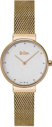 Часы LEE COOPER LC06870.130 - Дека