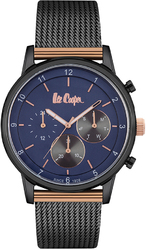 Часы LEE COOPER LC06884.090 - Дека