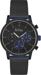 Часы LEE COOPER LC06884.660 - Дека